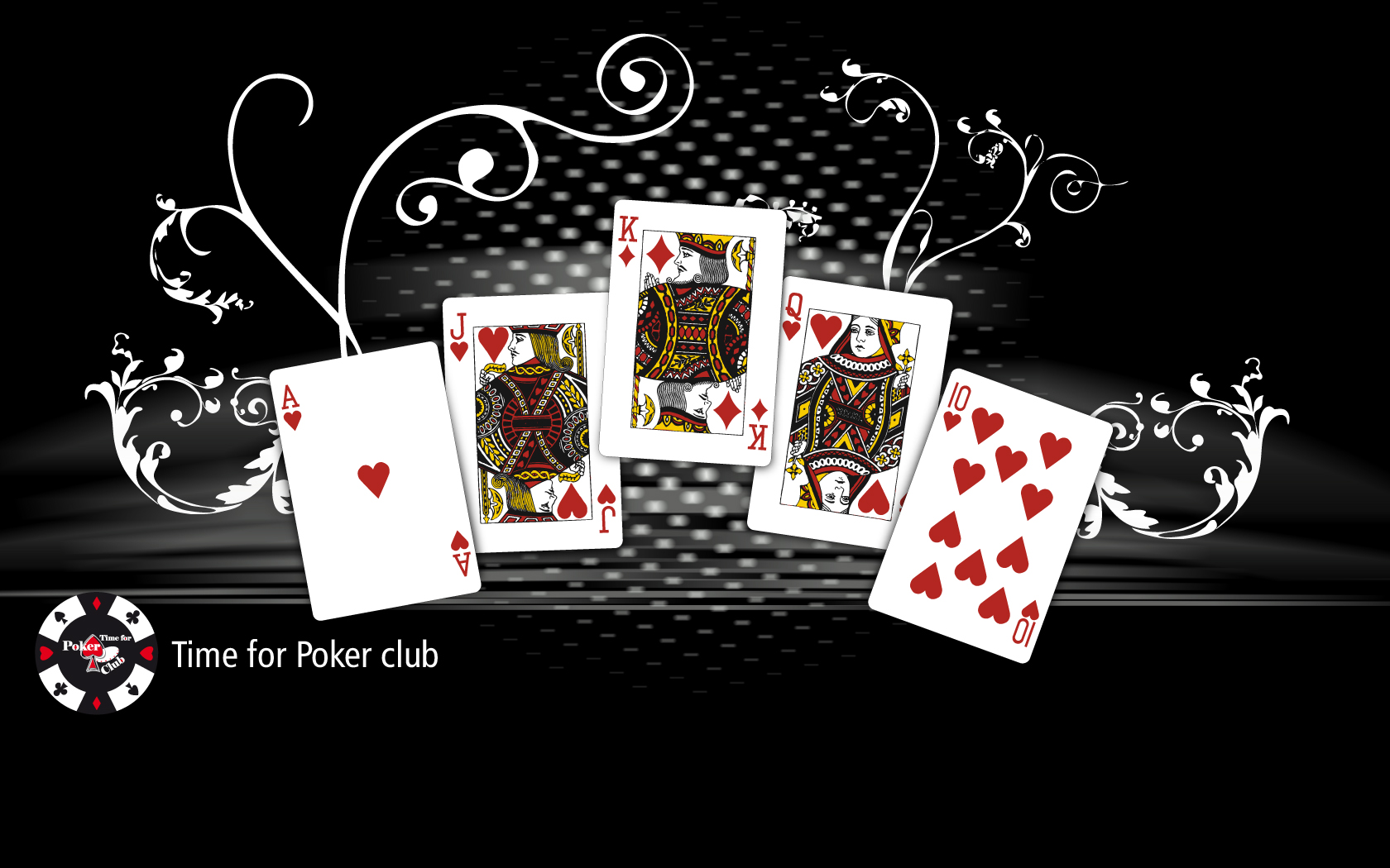 Tips On Casino You Can Utilize Today