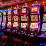 Does Online Casino Generally Make You Are Feeling Silly?