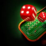 Gclub online casino website is sure to be more secure than that!!