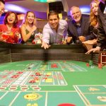 The Punniest Casino Poker Puns Yow Will Discover