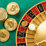 The Reality About Casino In Six Little Phrases