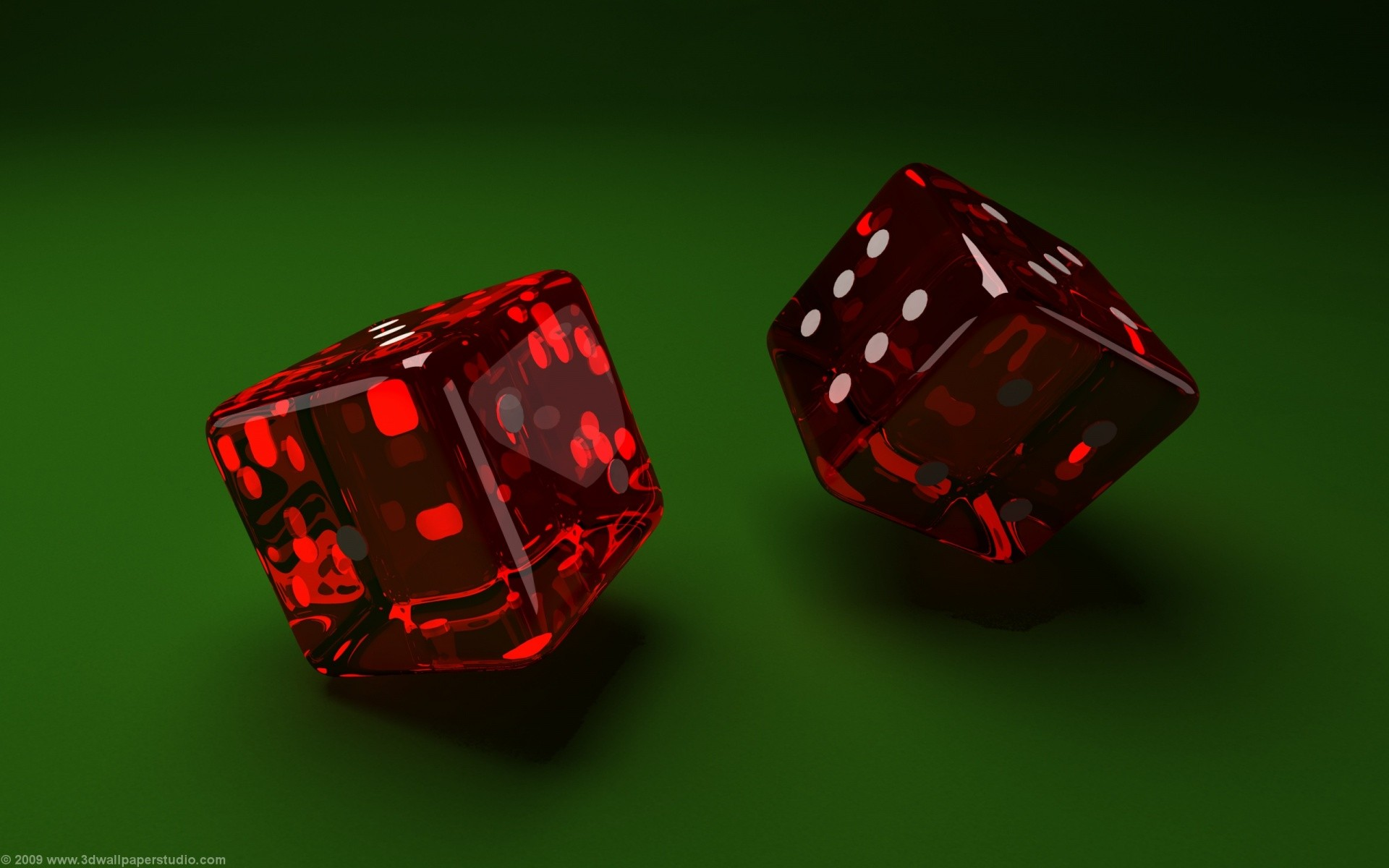 Here Is Everything You Must Do To Your Online Gambling