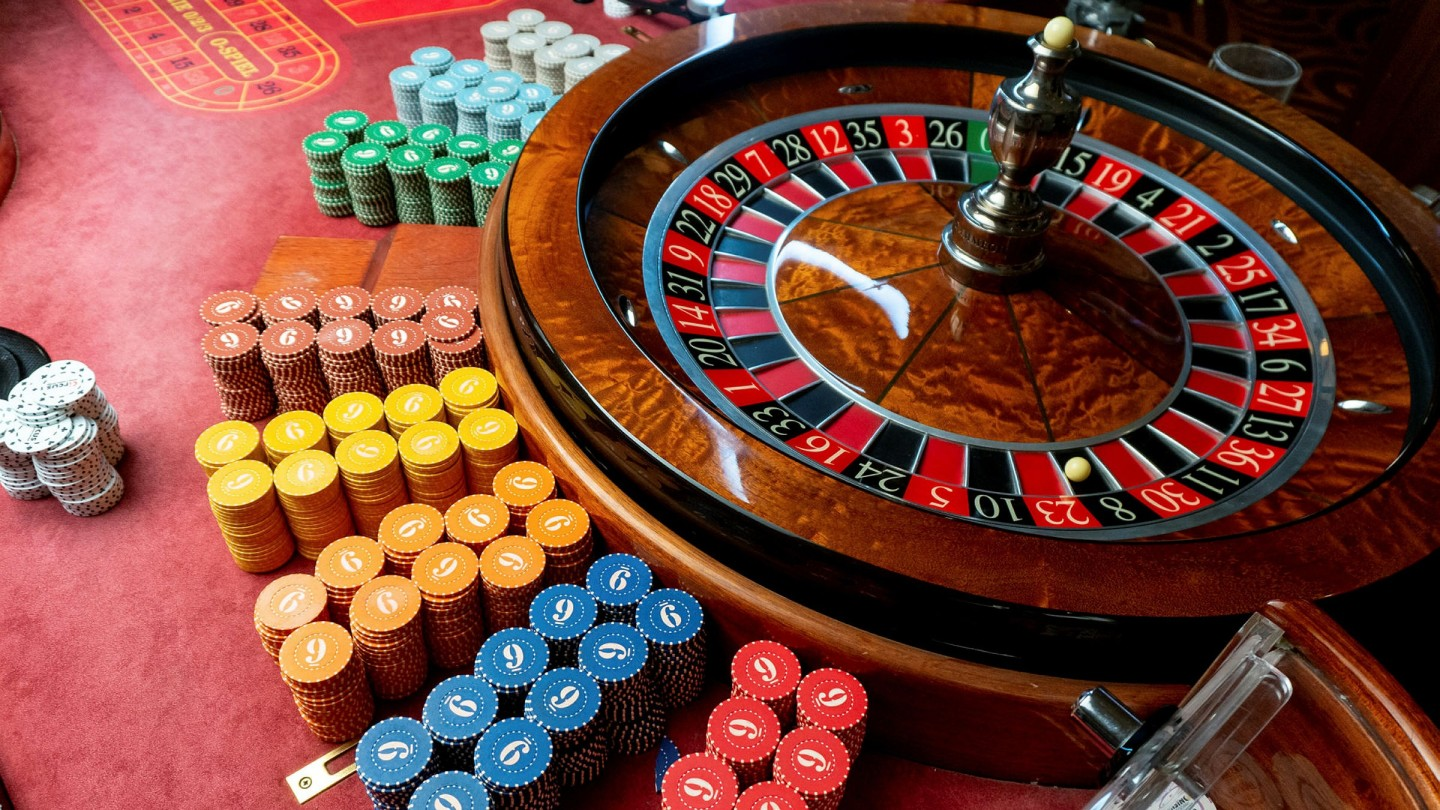 Significant Valuable Ideas To Boost Gambling