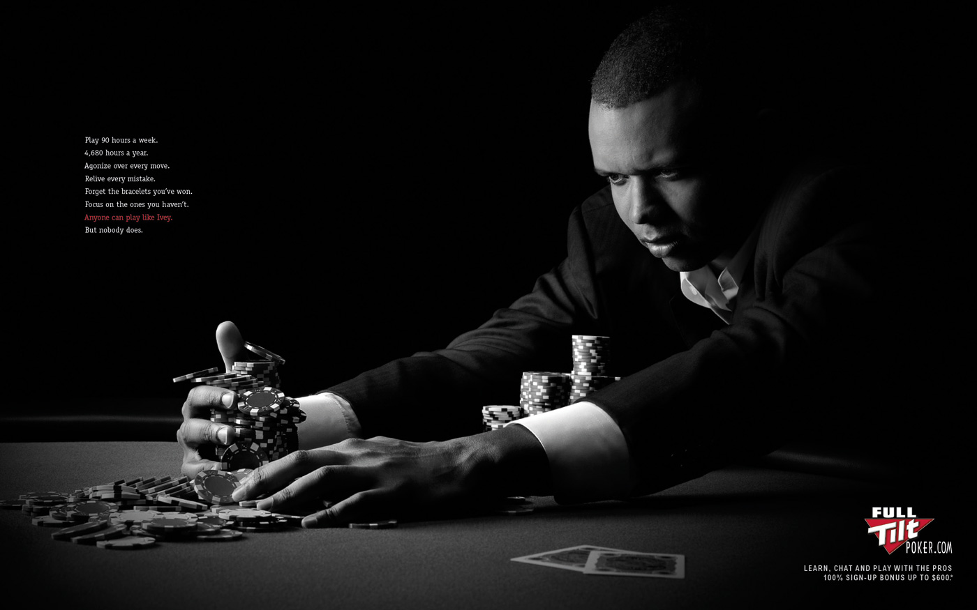 Listed Below Are 7 Methods To Baccarat