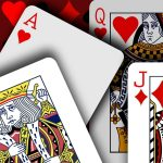 The Benefits Of Various Sorts Of Casino