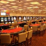 Eagerly waiting to play casino games through Gclub gambling site