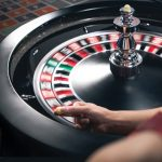 The Key Code To Casino. Yours, Without Spending A Dime