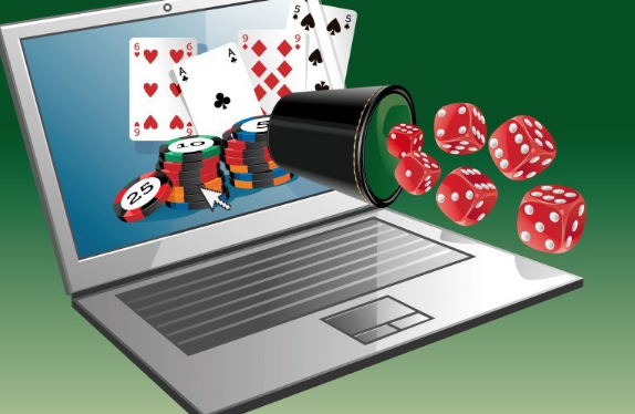 Seven Worthwhile Lessons About Casino That You Will Never Forget