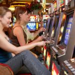 Why Virtually Every Part You Have Learned About Gambling Best To Know