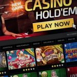 Questioning How one can Make Your Casino Rock? Learn This!