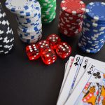 Next Seven Issues To Instantly Do About Online Gambling