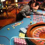 Prompt Solutions To Gambling In Step By Step Element