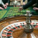 Six Brief Stories You Didn't Learn about Online Casino