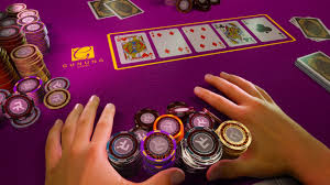 Four Ideas For Utilizing Gambling To Go Away Your Competition Within The Mud