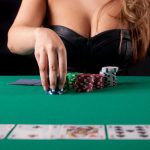 Six Things Everybody Knows About Slot That You do not