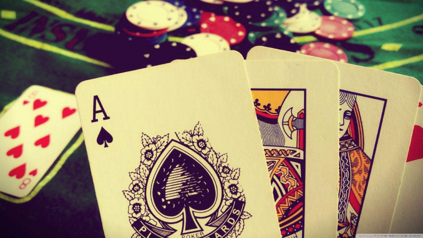 Uncommon Article Provides You The Facts On Casino