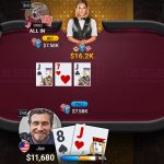 Five Simple Ways For Casino Uncovered