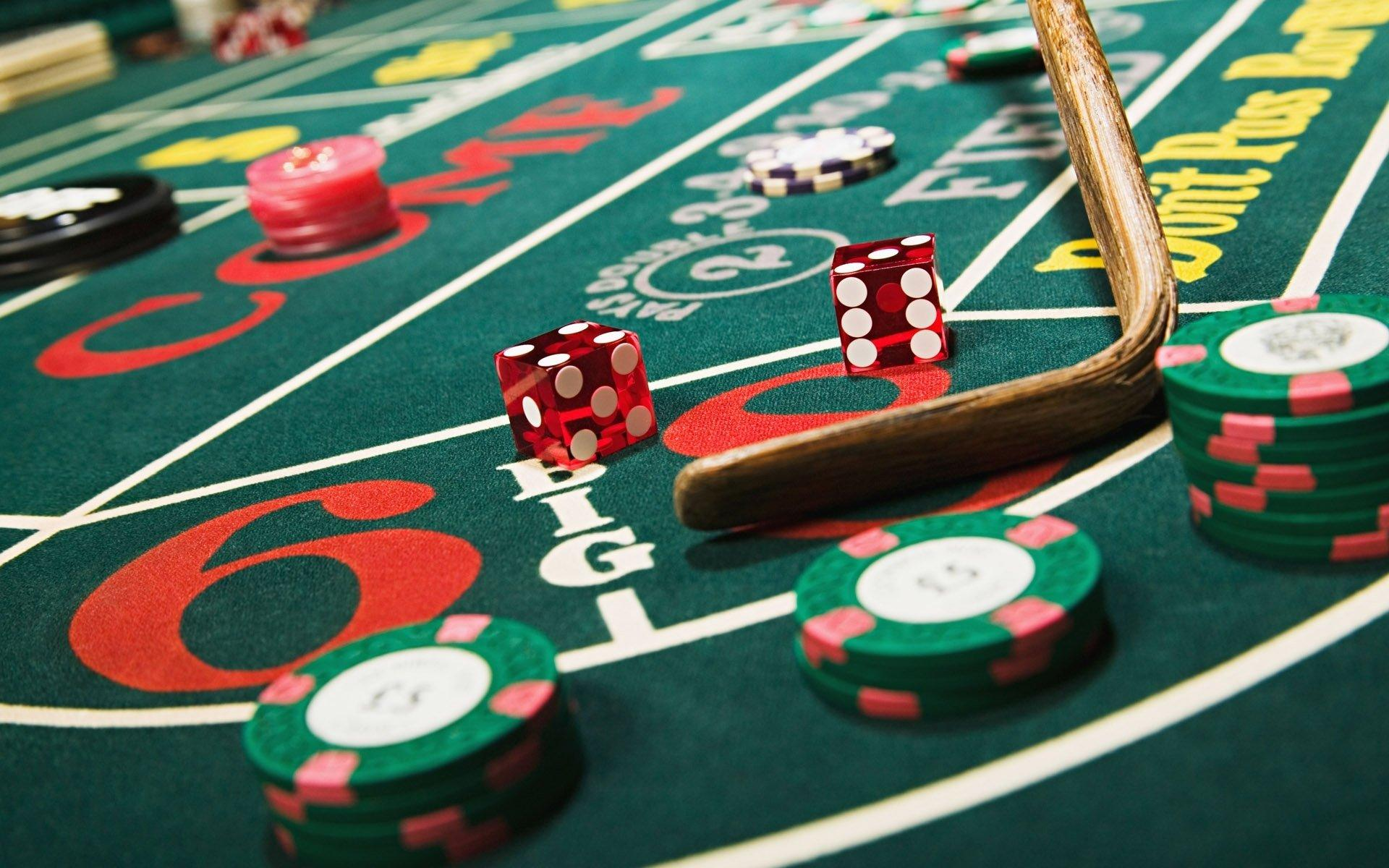 Classes About Online Casino You Should Study To Succeed