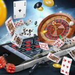 DIY Online Casino Ideas You'll have Missed