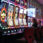 Remarkable Web Site Casino Will Enable You Get There