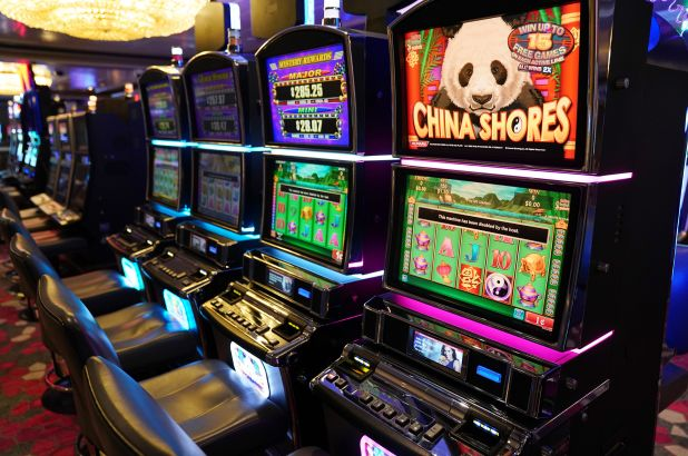 Why Mines Gambling Game Is Not Any Buddy To Small Enterprise