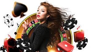 Don't Be Fooled By Casino Game